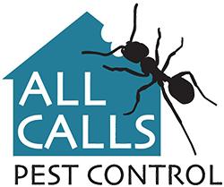 All Calls Pest Control